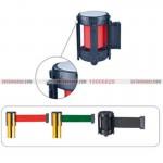 Hộp dây thay thế cho cột chắn trụ inox dây căng