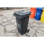 Đại lý bán thùng rác tại Phú Thọ