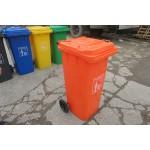 Đại lý bán thùng rác tại Hòa Bình