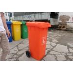 Đại lý bán thùng rác tại Bắc Kạn