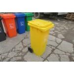 Đại lý bán thùng rác tại Lạng Sơn