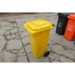 Đại lý bán thùng rác tại Nam Định