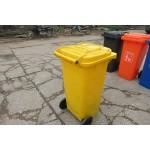 Đại lý bán thùng rác tại Lâm Đồng