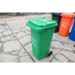 Đại lý bán thùng rác tại Vĩnh Phúc