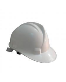 Mũ bảo hộ bằng nhựa