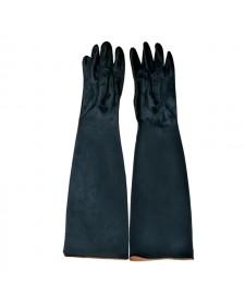 Găng tay cao su bảo hộ cách điện