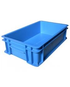Hộp nhựa đựng đồ linh kiện