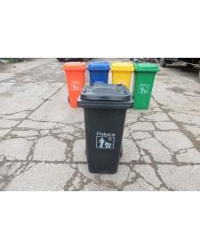 Đại lý bán thùng rác tại An Giang