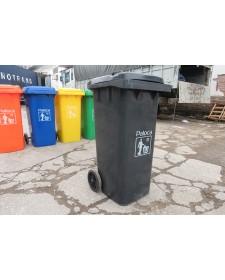 Đại lý bán thùng rác tại Quảng Bình