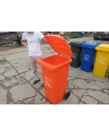Đại lý bán thùng rác tại Hà Nam