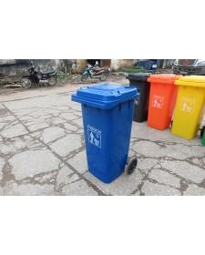 Đại lý bán thùng rác tại Đắk Lắk