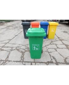 Đại lý bán thùng rác tại Quảng Nam