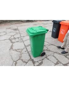 Đại lý bán thùng rác tại Thừa Thiên Huế