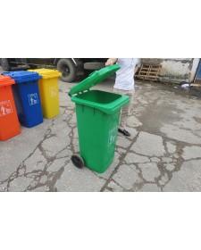 Đại lý bán thùng rác tại Yên Bái