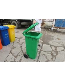 Đại lý bán thùng rác tại Thanh Hóa