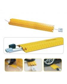 Miếng ống bảo vệ dây điện