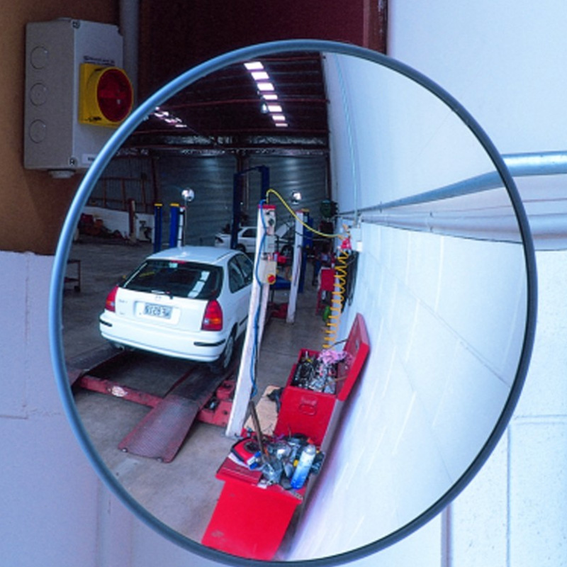 Công ty Hành Tinh Xanh chuyên cung cấp các thiết bị giao thông giá rẻ