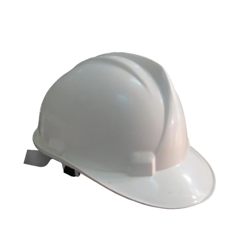 bán mũ bảo hộ cứng bằng nhựa giá rẻ