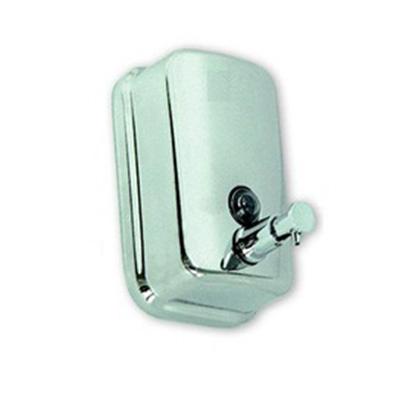 Chuyên cung cấp các bình đựng nước rửa tay treo tường inox không gì