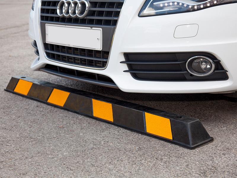 Công ty Hành Tinh Xanh chuyên cung cấp các sản phẩm thiết bị giao thông giá rẻ