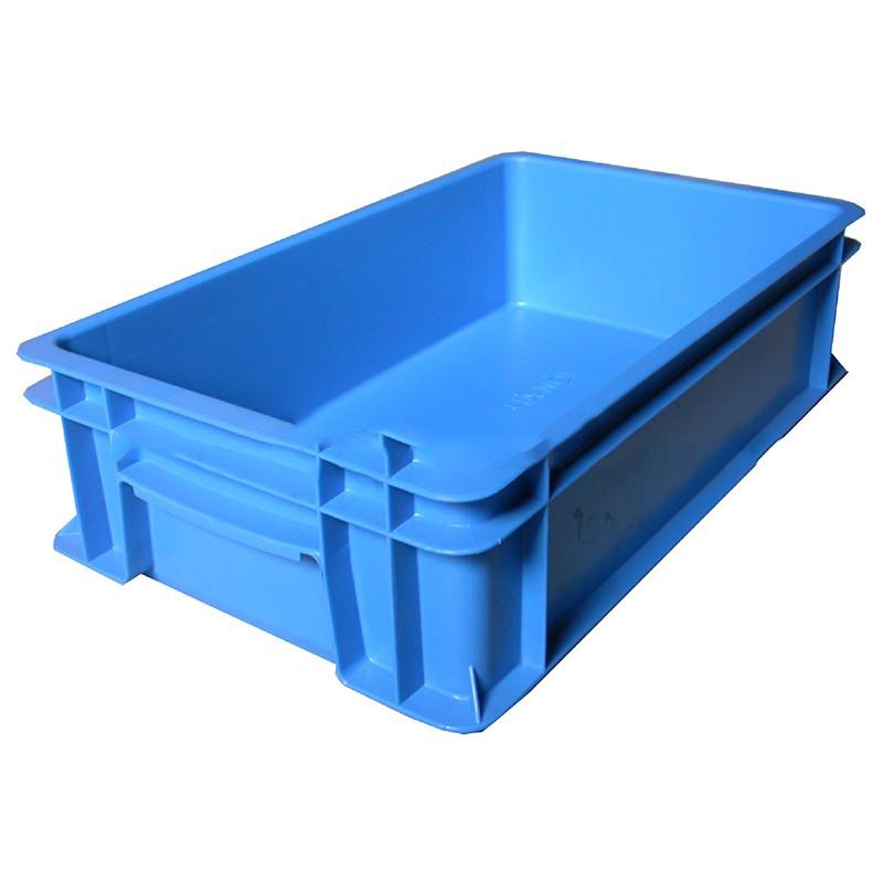khay nhựa công nghiệp bền đẹp
