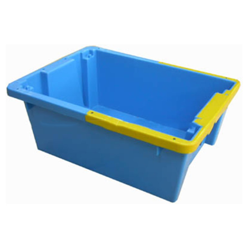 Khay nhựa đựng dụng cụ -Khay nhựa hở đựng đồ