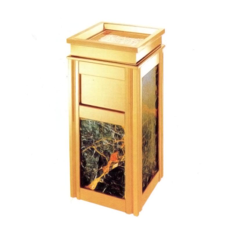 Công ty Hành Tinh Xanh chuyên cung cấp các sản phẩm thùng rác giá rẻ hà nội