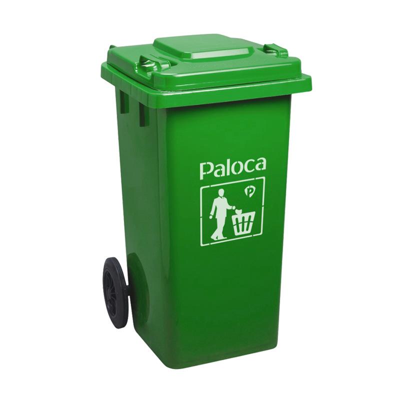 Công ty Hành Tinh Xanh chuyên bán các loại thùng rác nhựa giá rẻ nhất
